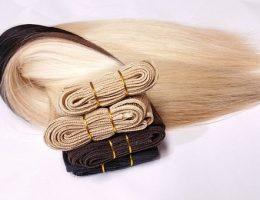 nos astuces pour trouver la meilleure extension de cheveux