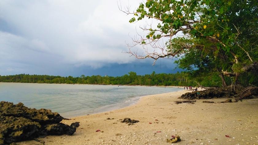 Voyage en Indonésie : quelques parcs et réserves à découvrir
