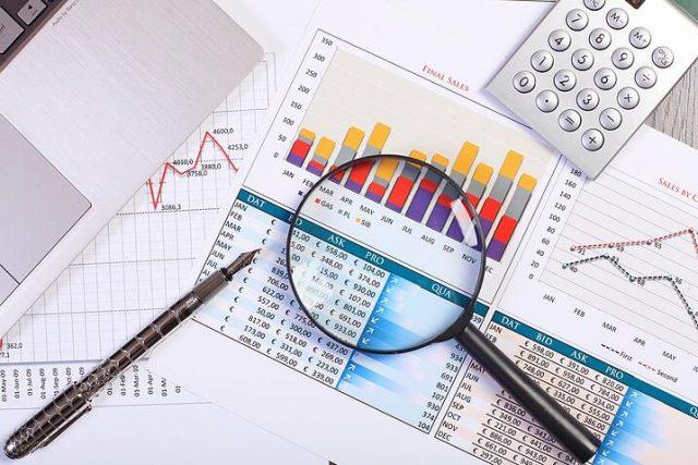 les types de comptabilité importants pour votre entreprise